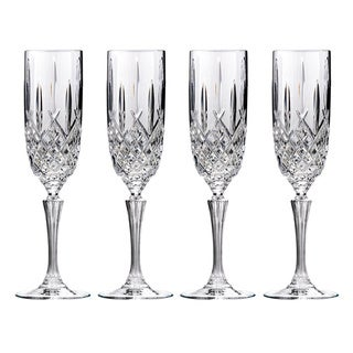 bfe5d04005d3 Shop Marquis by Waterford Markham Wine Glasses (Set of 4) - Free ...