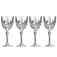 Marquis by Waterford Markham Wine Glasses (Set of 4)