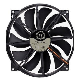 Thermaltake Pure 20 DC Fan