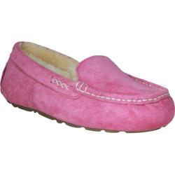 Women's Old Friend Bella Pink