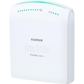 Fujifilm Dye Sublimation Printer - Color - Photo Print - Portable - W