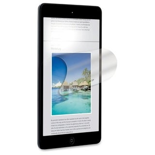 3M Anti-Glare Screen Protector for Apple iPad mini/iPad mini with Ret