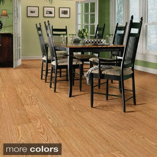 Sumter Plus Flooring