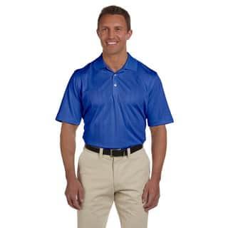 Ashworth Men's Performance Texture Polo Shirt|https://ak1.ostkcdn.com/images/products/8926272/Ashworth-Mens-Performance-Texture-Polo-Shirt-P16142219.jpg?impolicy=medium