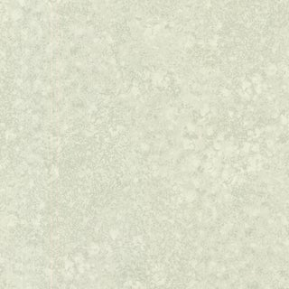 Pistachio Green Blotch Texture Wallpaper