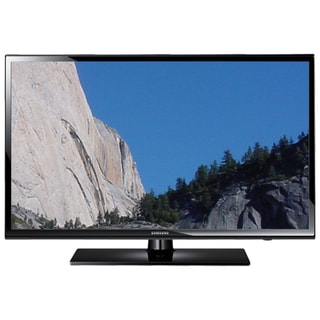 Samsung UN55FH6200 55-inch 1080p 120hz LED Smart TV (Refurbished)
