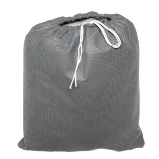 Oxgord 5-Ply All-weather Protection Limousine Cover