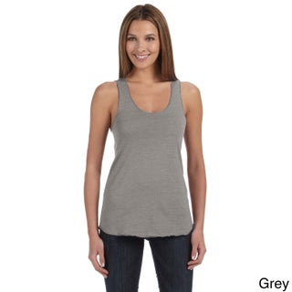 Alternative Women's Meegs Racerback Tank (More options available)