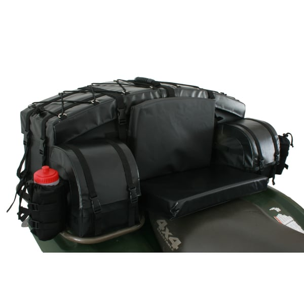 Arch Series ATV Rear Cargo Bag