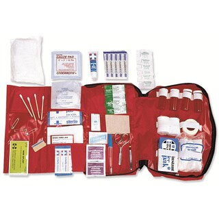 Pro III First Aid Kit