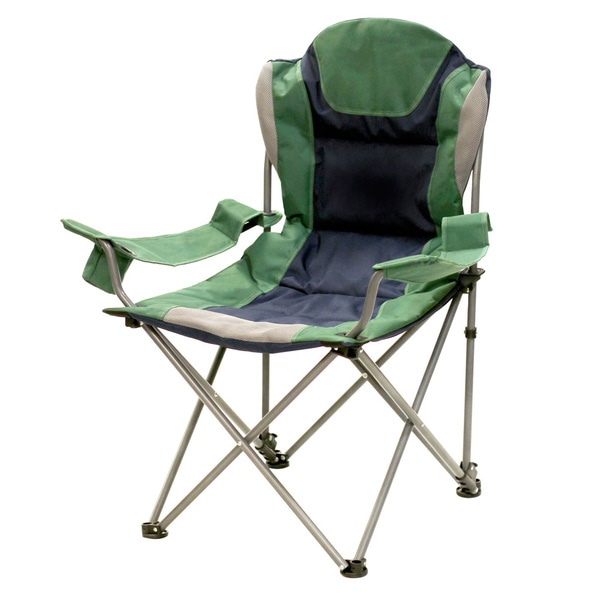 3 Position Reclining Arm Chair