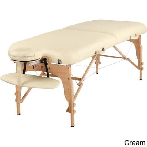 Sierra Comfort SC-1001 Luxe Portable Massage Table