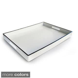 Rectangular Serving Tray with Handles (19 x 14 inches)|https://ak1.ostkcdn.com/images/products/8927916/P16143524.jpg?impolicy=medium