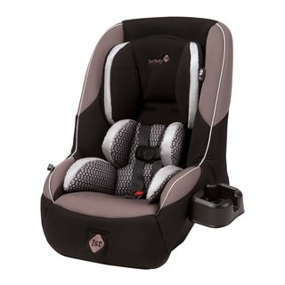 Safety 1st Chambers Guide 65 Convertible Car Seat