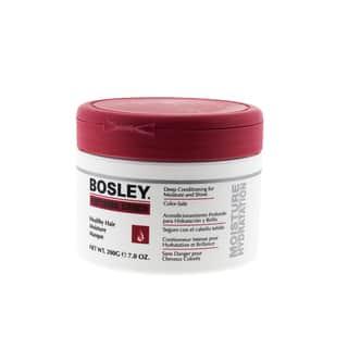 Bosley Healthy Hair Moisture Masque|https://ak1.ostkcdn.com/images/products/8928083/P16143608.jpg?impolicy=medium