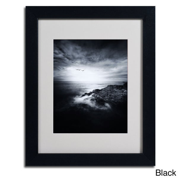 Shop Philippe Sainte Laudy Bring Me Home Framed Matted