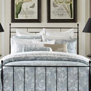 Harbor House Chelsea Cotton 3-piece Duvet Cover Set