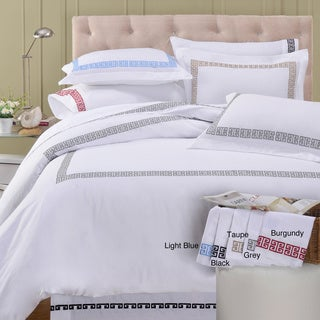 Superior Kendell Cotton Bedskirts