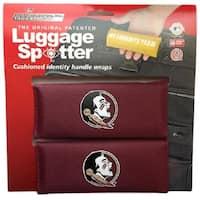 NCAA Florida State Seminoles Original Patented Luggage Spotter