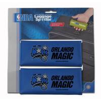 NBA Orlando Magic Original Patented Luggage Spotter