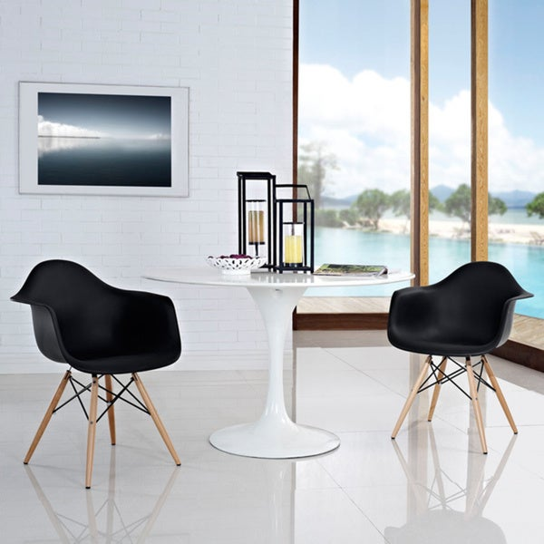 Pyramid Dining Chairs (Set of 2). Opens flyout.