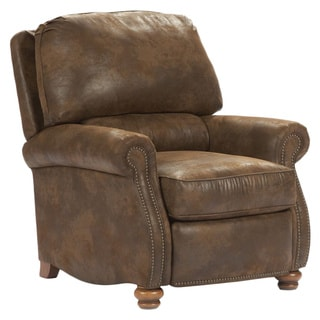 Buy Broyhill Living Room Chairs Online At Overstock.com | Our Best Living  Room Furniture Deals