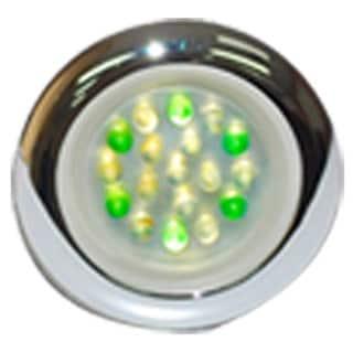 SteamSpa Chromatherapy Lighting System