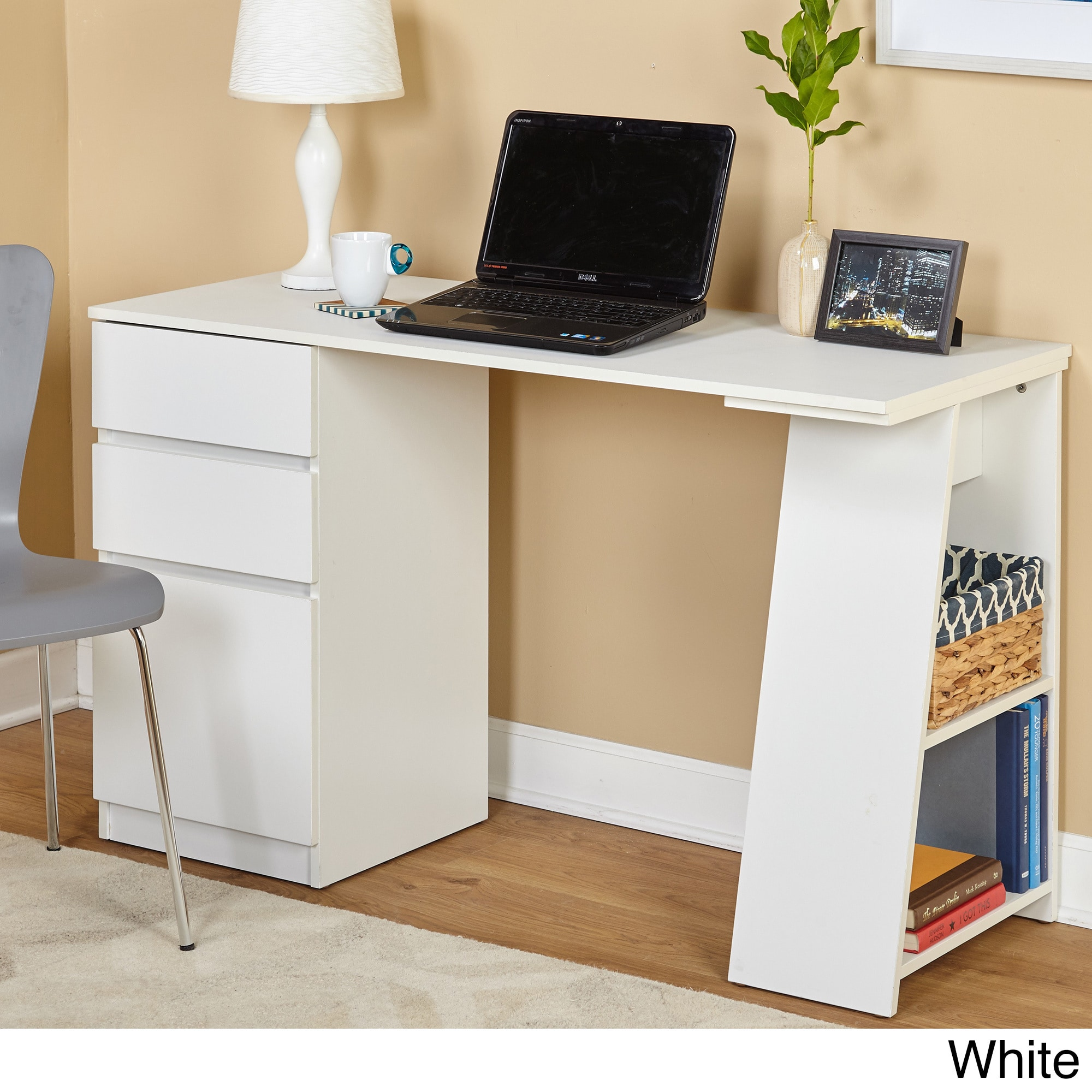 simple office furniture. Simple Office Furniture