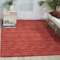 Waverly Grand Suite Cordial Area Rug by Nourison - 2'3 x 3'9