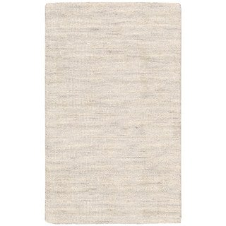 Waverly Grand Suite Sterling Area Rug by Nourison (2'3 x 3'9)