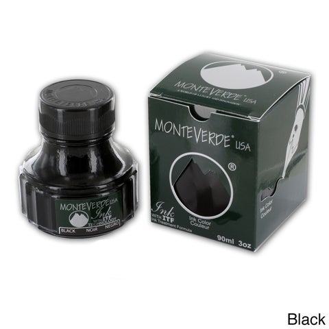 Monteverde 90-milliliter Ink Bottle