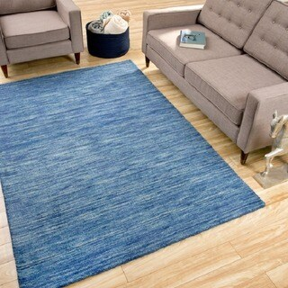 Waverly Grand Suite Ocean Area Rug by Nourison (2'3 x 3'9)