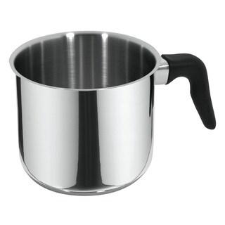 Royal Milk Sever 2-quart Stainless Steel Sauce Pan