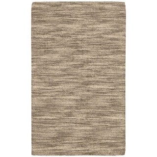 Waverly Grand Suite Stone Area Rug by Nourison (2'3 x 3'9)