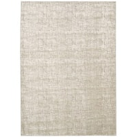 Starlight Opal Area Rug - 5'3 x 7'5