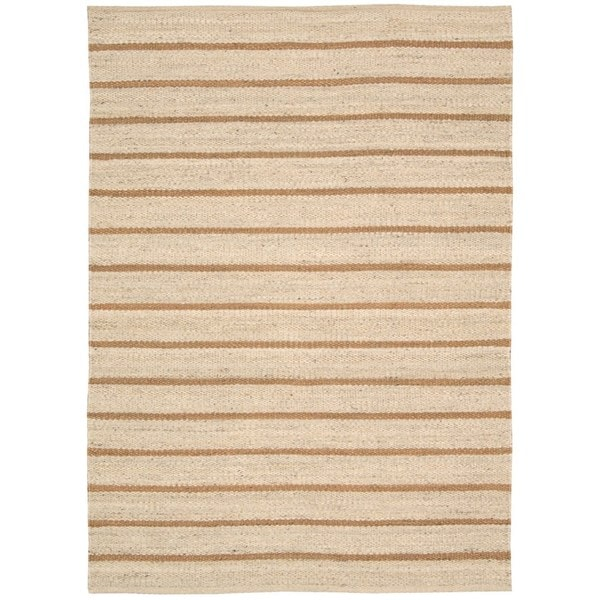 kathy ireland Jardin Autumn Area Rug by Nourison - 5' x 7'6""