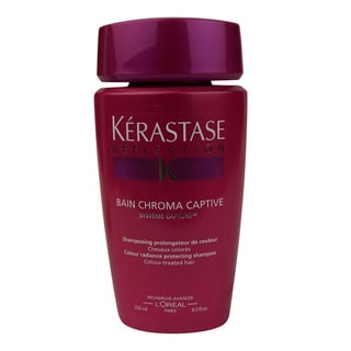 Kerastase 8.5-ounce Reflection Chroma Captive Bain