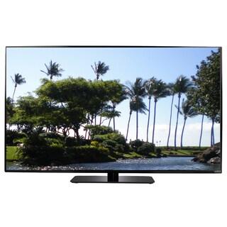 Vizio E500IBIE 50-inch 1080p 120hz LED Smart HDTV - Refurbished