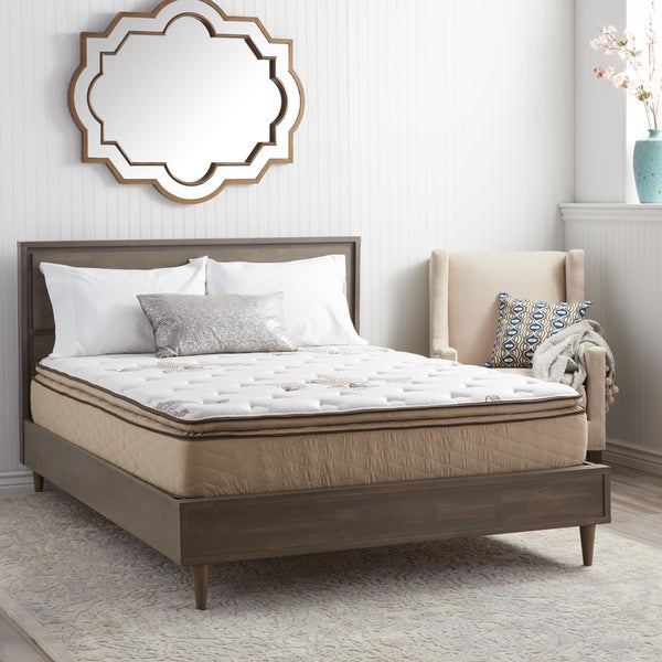 mattress lindas sell overstock club