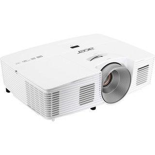 Acer H5380BD 3D Ready DLP Projector - 720p - HDTV - 16:9
