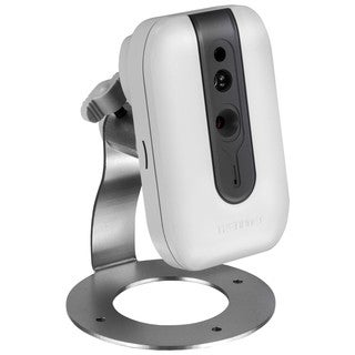 TRENDnet TV-IP562WI Network Camera - Color