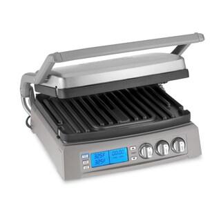 Cuisinart GR-300WS Griddler Elite