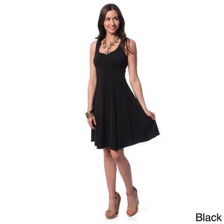 8f480089bcc Buy Sundresses Online at Overstock | Our Best Dresses Deals
