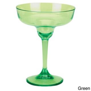 IMPULSE! Capri Margarita Glass (Set of 6)