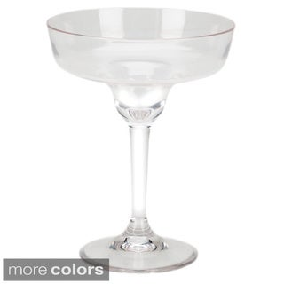 IMPULSE! Capri Margarita Glass (Set of 6)