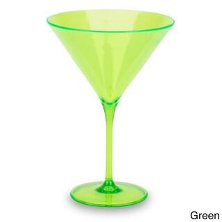 IMPULSE! Capri Martini Glass (Set of 6)