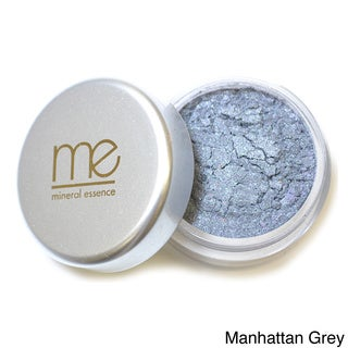 Mineral Essence Shimmer Eyeshadow