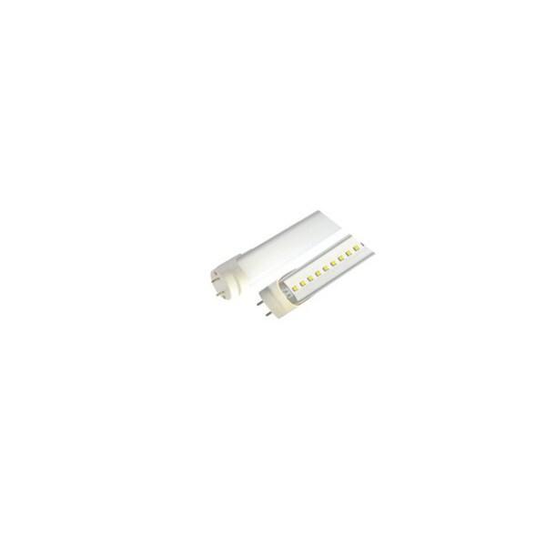 goodlite 22 watt 4 foot t8 led tube lights pack of 30 free. Black Bedroom Furniture Sets. Home Design Ideas