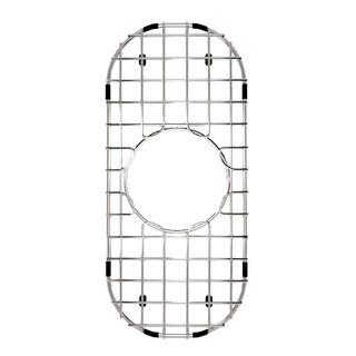 VIGO Kitchen Sink Bottom Grid 6.75-in. x 14-in.