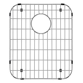 VIGO Kitchen Sink Bottom Grid 12.25-in. x 14.25-in.